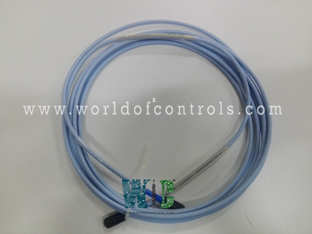 330130-040-00-05 - CABLE, EXTENSION